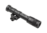 Surefire M600V IR Scout Light LED WeaponLight White and Infrared Output