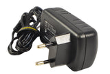 NiteCore AC Adapter Power Cord for MH40 MH40GT MH41 European Plug