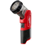 Milwaukee M12 LED Rechargeable Worklight 49-24-0146