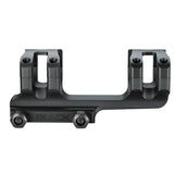 Nikon BLACK Cantilever Mount (20 MOA Slope) 30mm MSR/AR