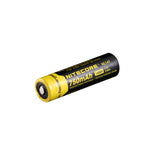 NITECORE 750mAh Protected Li-ion 14500 Rechargeable Battery
