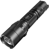 800 lumen flashlight