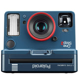 Polaroid 9017 Stranger Things Edition OneStep2 Viewfinder i-Type Instant Camera