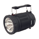 LED Spot Light Flashlight Lantern