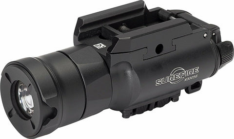 SureFire - XH35 1000 Lumen Dual Output LED WeaponLight for Masterfire Holster