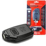 Surefire Sidekick Ultra Compact LED Keychain flashlight
