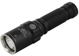 Klarus ST12 900 Lumens LED Compact Flashlight