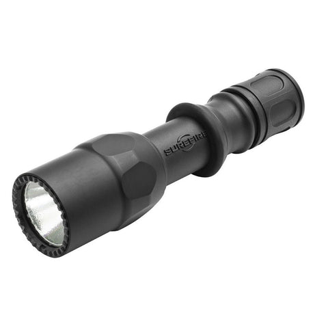 Surefire G2ZX CombatLight Single-Output LED 600 Lumen Flashlight