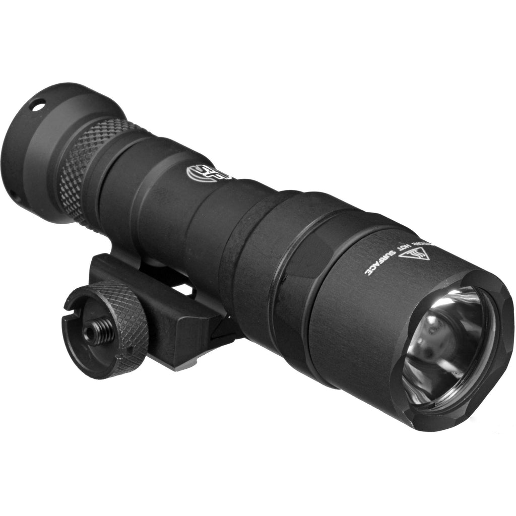 SureFire M300 Mini Scout LED WeaponLight - 500 Lumens