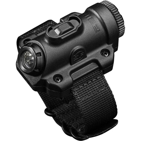 Surefire 2211X Wrist Light LED Flashligh