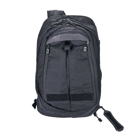 EDC COMMUTER SLING BAG GRY