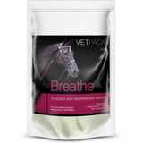 Breathe-a natural way to assist with Respiratory function, safe and hightly effective!