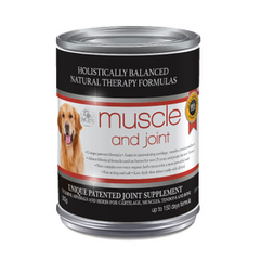 PetArk Muscle & Joint superior muscle and joint protection for dogs