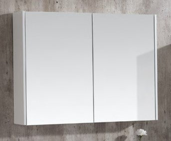 Collection Perle - Phamarcie Miroir