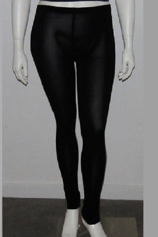 Leggings - 7/8TH  , Regular or Long length