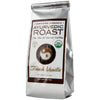 Image of Organic Coffee Substitute - Ayurvedic Roast