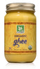 Image of Veda Ghee - Grass Fed Certified Organic Cultured Ghee