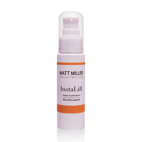 Instant Facelift Cream