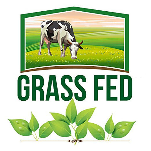 Tasty Superfoods Organic Ghee (Grass Fed)