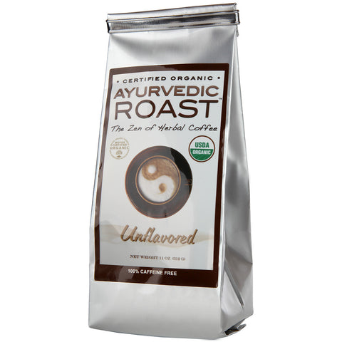 Wholesale Bulk Organic Coffee Substitute - Save Over 20%