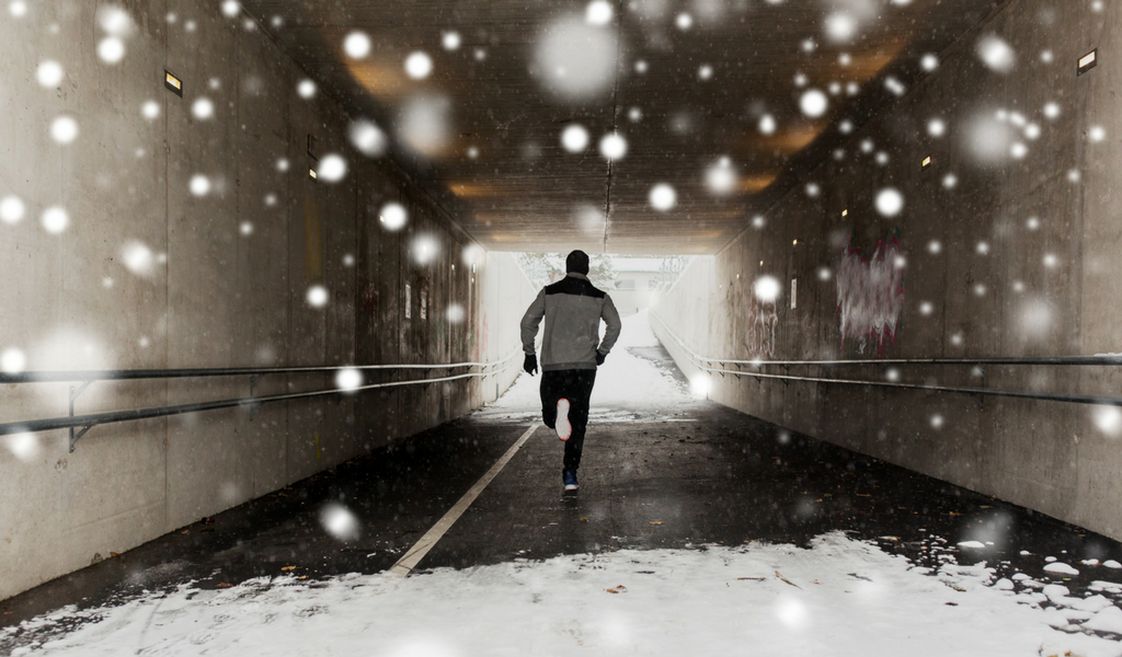 10 Ways to Help You Stay Healthy and Active this Winter
