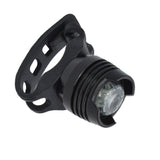 White LED Safety front warning light