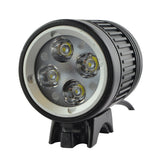 LTC 1600 Lumen Bicycle headlight