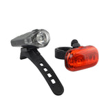Bike Safety LED Light Set LTC-7043