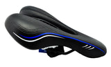 Sport Bike Saddle Seat