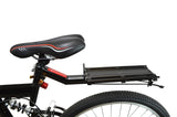 quick release bike rack for bikes