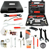 Lumintrail Bike Repair Tool Kit 42 Pieces