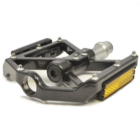 Alloy Bike Pedal