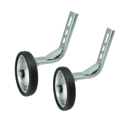 Kids Bicycle Training Wheels 12 - 18 Inch