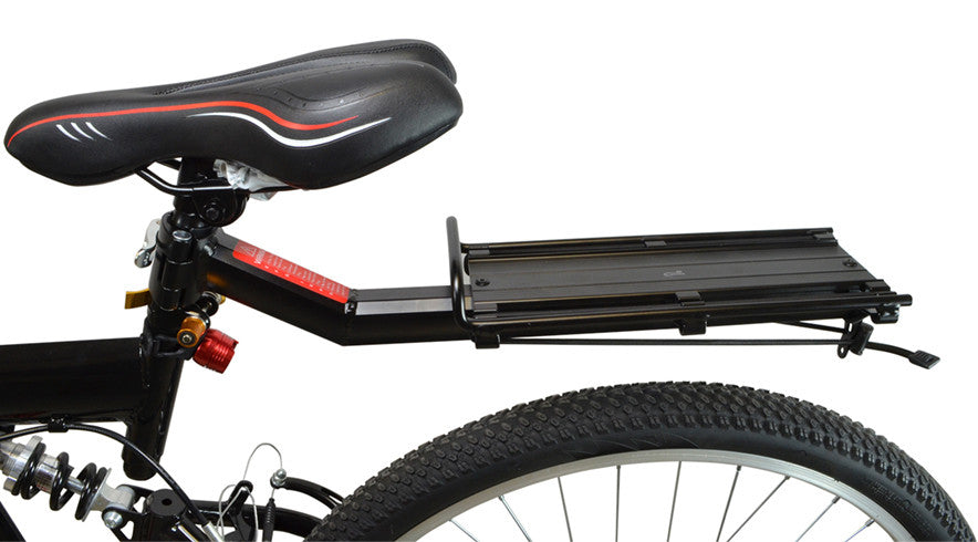 Sport Bike Seat Comfort Vented Airflow with Built-in Protective Cover