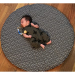 Play mat - Binky's creations