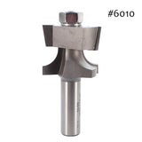 Whiteside, Door Edge Router Bits