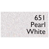 Pearl Ex Powdered Pigments, 3 gram Small Pack - RustyDesign