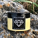 Black Diamond Pigments, Single Pack