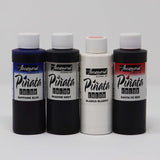 Pinata Colors, 4 oz Large Pack