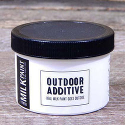 RM-ODA, Outdoor Additives, 1 cup - RustyDesign