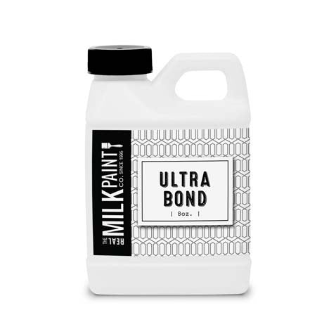RM-UB-8, Ultra Bond, 8 oz - RustyDesign