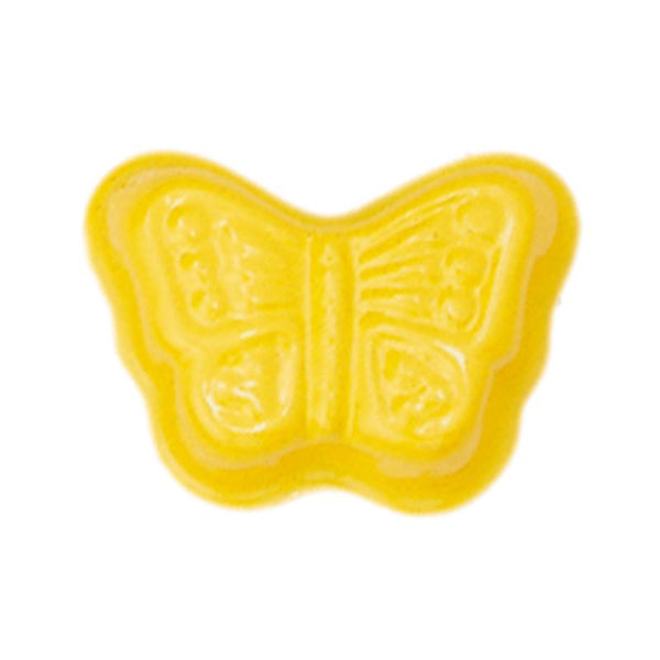 Butterfly Sand Mold