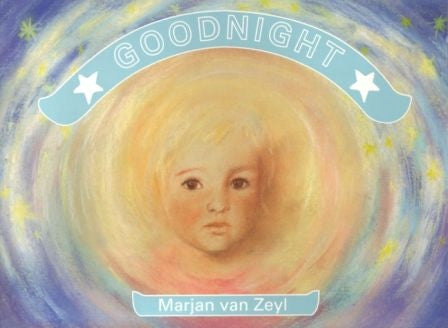 <i>Goodnight</i> by Marjan van Zeyl