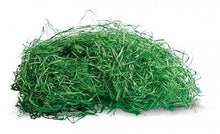 Load image into Gallery viewer, All-Natural Wood Wool Easter Grass