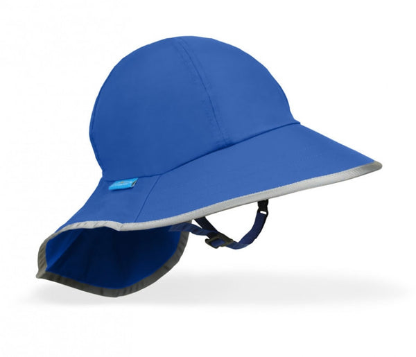 Kid's Play Hat - UPF 50+
