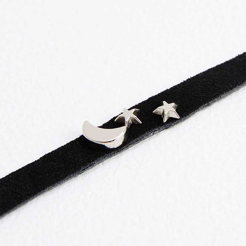 The Zodiac Choker