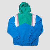 W2020 Windbreaker Multicolor