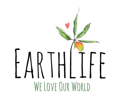 Earthlife