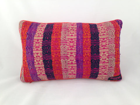 Pillow - stripes - Tamaryn Design