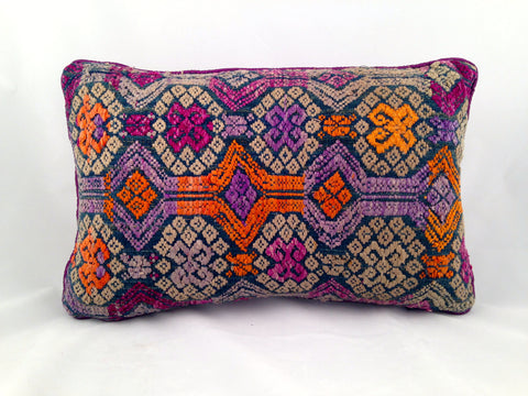 Pillow - Geometric - Tamaryn Design